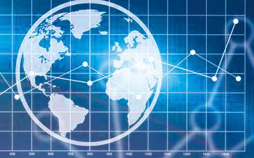 星间星地综合电子平台自动化测试系统